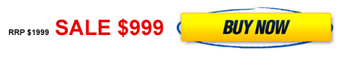 1499SALE