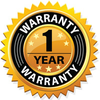 Icon-1YearWarranty
